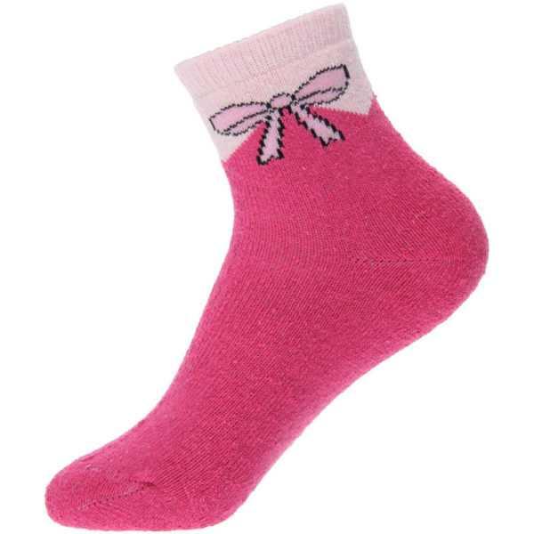 213. Носки детские махровые